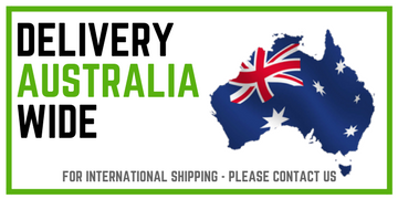 Castaway Moulds | Australia's Best Selection of Moulds